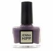 Jenna Hipp - Better Slate Than Never Nail Polish