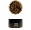 JUARA - Invigorating Coffee Scrub