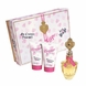 Juicy Couture - Couture Couture Gift Set (EDP+BL+SG)