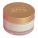 Juicy Couture - Peace, Love and Juicy Couture For Women Body Creme