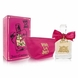 Juicy Couture - Viva La Juicy Parfum Traveler's Exclusive Coffret