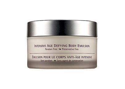 June Jacobs - Intensive Age Defying Body Emulsion