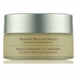 June Jacobs - Mandarin Moisture Masque
