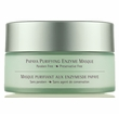 June Jacobs - Papaya Purifying Enzyme Masque