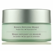 June Jacobs - Redness Diffusing Masque