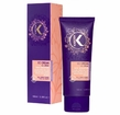 Karora - CC Cream Skin Sensation For Face And Body All Skin Tones