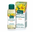 Kneipp - Arnica Joint & Muscle Rescue Bath