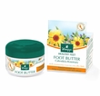 Kneipp - Calendula-Rosemary Foot Butter