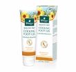Kneipp - Calendula-Rosemary Foot Gel