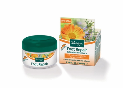 Kneipp - Calendula-Rosemary Foot Repair