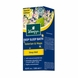 Kneipp - Deep Sleep Valerian & Hops Herbal Bath