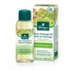 Kneipp - Grape Seed Anti-Cellulite Massage Oil