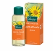 Kneipp - Joint & Muscle Arnica Massage Oil (6.76 oz.)