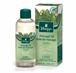 Kneipp - Jojoba-Nut Massage Oil