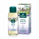 Kneipp - Lavender Body Oil