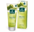 Kneipp - Lemongrass & Olive Body Lotion