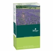 Kneipp - Moments of Balance Lavender Gift Set