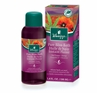 Kneipp - Pure Bliss Red Poppy & Hemp Herbal Bath (3.4 oz.)