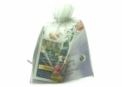 Kneipp - Relaxing Gift Set (GWP)