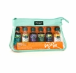 Kneipp - Rescue Kit