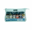 Kneipp - Rescue Kit Set of Baths