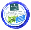 Kneipp - Sparkling Herbal Bath Juniper