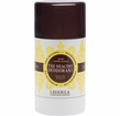 Lavanila - The Healthy Deodorant Fresh Vanilla Lemon