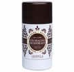 Lavanila - The Healthy Deodorant Pure Vanilla