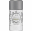 Lavanila - The Healthy Deodorant Sport Luxe Vanilla Breeze
