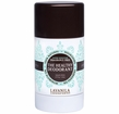Lavanila - The Healthy Deodorant Super Sensitive Fragrance Free