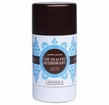 Lavanila - The Healthy Deodorant Vanilla Coconut