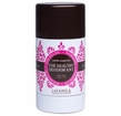 Lavanila - The Healthy Deodorant Vanilla Grapefruit