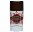 Lavanila - The Healthy Deodorant Vanilla Passion Fruit