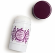 Lavanila - The Healthy Deodorant Vanilla Snowberry Mini
