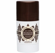Lavanila - The Healthy Mini Deodorant Pure Vanilla