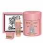 Le Couvent des Minimes - Beneficial Rose Skincare Duo