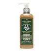 Le Couvent des Minimes - Gentle Exfoliating Cleanser