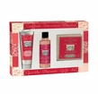Le Couvent des Minimes - Gentle Flower Gift Set