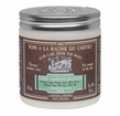 Le Couvent des Minimes - Hair Care From The Root Fortifying Hair Mask