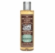 Le Couvent des Minimes - Hair Care From The Root Gentle Fortifying Shampoo