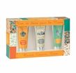 Le Couvent des Minimes - Hand Cream Trio Summer Collection