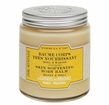 Le Couvent des Minimes - Honey & Shea Skin Softening Body Balm