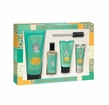 Le Couvent des Minimes - Morning Dew Gift Set
