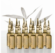 Leonor Greyl - Complexe Energisant (Hair loss) x 12 Vials