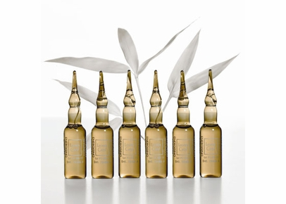 Leonor Greyl - Complexe Energisant (Hair loss) x 6 Vials