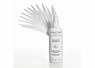 Leonor Greyl - Condition Naturelle (Protects, untangles & adds volumn while blowdrying)
