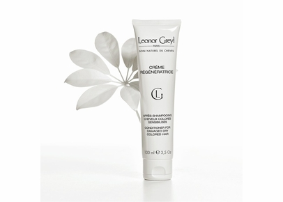 Leonor Greyl - Creme Regeneratrice (For dry hair & split ends)