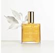 Leonor Greyl - Huile Secret de Beaute OR Shimmering Oil for Body and Hair