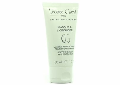 Leonor Greyl - Masque a Orchidee Travel Size (GWP)