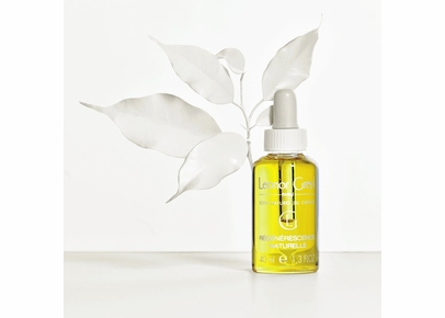 Leonor Greyl - Regenerescence Naturelle (Purifies scalp & fortifies bulb)